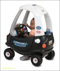 100 Little Tikes Cozy Truck Bumper Cars Walmart 3 Inspirational Patrol