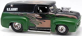 56 Ford Truck – 70mm – 1999 | Hot Wheels Newsletter 2017 Hot Wheels K Case 215 Custom 56 Ford Truck Youtube Ford Truck Keda Dye 392574001_originaljpg 161200 31956 Trucks Pin By Joe Poalillo On Rod Pinterest Classic Trucks Matt Bernal F100 Pick Up 1956 Interior F100 Interior Old Cab Pickup Retro H Wallpaper 2048x1536 Image Red Rear Viewjpg Wiki F212 Indy 2015 For Sale Classiccarscom Cc958249 F Photos Informations Articles Bestcarmagcom Farm With Mild Restomod Car Builder
