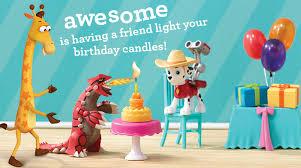 Toys R Us Art Master by Rewards U201cr U201dus Geoffrey U0027s Birthday Club