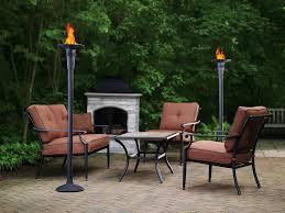 Amazon.com : TIKI 1108471 Renaissance Patio Torch : Landscape ... Outdoor Backyard Torches Tiki Torch Stand Lowes Propane Luau Tabletop Party Lights Walmartcom Lighting Alternatives For Your Next Spy Ideas Martha Stewart Amazoncom Tiki 1108471 Renaissance Patio Landscape With Stands View In Gallery Inspiring Metal Wedgelog Design Decorations Decor Decorating Tropical Tiki Torches Your Garden Backyard Yard Great Wine Bottle Easy Diy Video Itructions Bottle Urban Metal Torch In Bronze