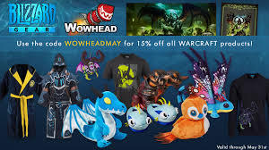 Blizzard Gear Coupon Code: WOWHEADMAY : Funkopop Ts Beauty Shop Discount Code Barrett Loot Crate March 2016 Versus Review Coupon Code 2 3 Gun Gear Coupon Dealsprime Whirlpool Junkyard Golf Erground Ugg Online Gun Holsters Archives Tag Protector S2 Holster Distressed Brown Alien Eertainment Book 2018 15 Off Black Sun Comics Coupons Promo Codes Savoy Leather Use Barbill Wallet Ans Coupon