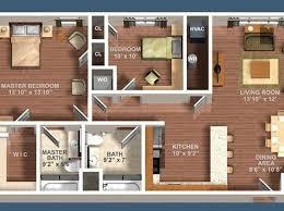 2 Bedroom Apartments In Linden Nj For 950 by Rental Listings In Woodbridge Township Nj 75 Rentals Zillow