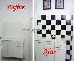 Decals For Bathrooms by Bathroom Tile Decals Bathroom Tile Stickers Tsc
