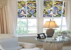 Artscape Decorative Window Film by Amazing Artscapes Window Film Artscape Decorative Window Film