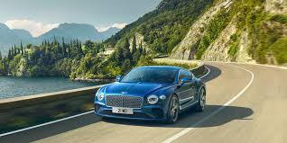 si鑒e auto dos route official bentley motors website powerful handcrafted luxury cars