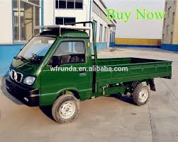 Truck For Sale: Electric Truck For Sale Fritolay Electric Truck Frito Lay Trucks For Sale Wagon Island Neighborhood Vehicle Wikipedia 2006 Tiger Mini Truck Item Db7270 Sold March 20 G Volkswagens New Edelivery Will Go On In 20 Battery Electric Vehicle Ford Transit Recovery Winch Straps Ramps Diesel Lorryelectric Carrunand Runda China Cargo Van Buy Zhongyi 2t Cars On Rivian Spied Late 2019 Tesla Pickup Trucks 300klb Towing Capacity Is Crazy But Feasible