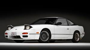100 Craigslist Eastern Nc Cars And Trucks Nissan 240SX Reviews Research New Used Models Motortrend
