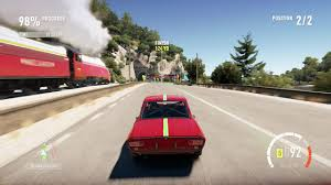 Forza Horizon 2 Review – Race And Explore A Vast Open World On Xbox ... Renault Truck Racing Free Game Pc Youtube All Categories Bdletbit Trackmania Turbo Trailer Shows Off Multiplayer Modes Xbox One Amazoncom Euro Simulator 2 Video Games Monster Jam Walmartcom Racer Reviews Grand Theft Auto Iv Screenshots 360 Ps3 Driver San Francisco Vs Cops Gameplay Police Live Maximum Crush It Varlelt The Crew