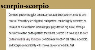scorpio man and scorpio woman in bed 100 images sexual