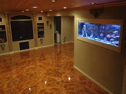 Rust Oleum Decorative Concrete Coating Applicator by Epoxy Flooring Concrete Resurfacing Staining Columbus