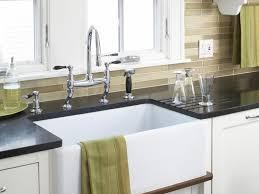 Double Farmhouse Sink Ikea by Kitchen Farmhouse Faucet Kitchen And 42 Farmhouse Faucet Kitchen