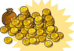 Free Habbo Club Credits And Coins 2018