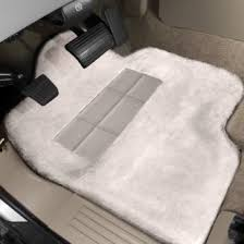 kenworth floor mats carpet all weather custom logo carid com