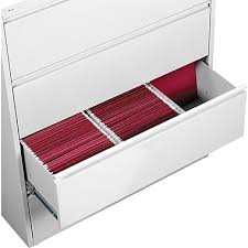 Staples Lateral File Cabinet by Staples Front To Back Lateral File Rails Staples