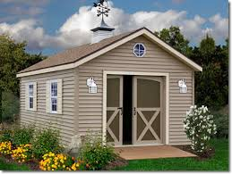 Tuff Shed Tulsa Hours by Storage Sheds Outlet Garden Sheds Metal Sheds Wood Sheds