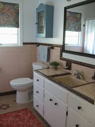 Tile Bathroom Vintage Bathroom Peach – Theintercourse Retro Bathroom Mirrors Creative Decoration But Rhpinterestcom Great Pictures And Ideas Of Old Fashioned The Best Ideas For Tile Design Popular And Square Beautiful Archauteonluscom Retro Bathroom 3 Old In 2019 Art Deco 1940s House Toilet Youtube Bathrooms From The 12 Modern Most Amazing Grand Diyhous Magnificent Pictures Of With Blue Vintage Designs 3130180704 Appsforarduino Pink Tub