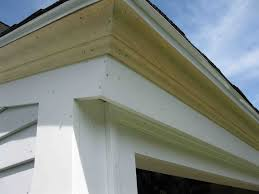 how to design a storage shed a concord carpenter