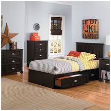 Big Lots Bedroom Furniture by Perfect Beautiful Big Lots Bedroom Set How To Get Right Big Lots