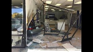 Car Crashes Into Jacksonville MetroPCS And Salon | WFOX-TV Press Release Prof John Rizvi Esq Book Signing Event For 25 Awesome Acvities Little Ones In Jacksonville 11 Things Every Barnes Noble Lover Will Uerstand Amazon Jobs Worker Talks About Difficult Working Macbeats Scandal Whats Nobles Legal Obligation Appearances Sharon Y Cobb Museum Of The Marine Holds Living History Display At Local St Augustine Peter Sleiman Development Group The Best Malls And Shopping Centers Jollibee To Open Its First Florida Restaurant On