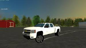 2008 Chevy 3500 V1 - Farming Simulator Modification - FarmingMod.com Evanb200869 2008 Chevrolet Silverado 1500 Regular Cab Specs Photos Chevy Trucks Unique Elegant Truck Single Mini Z71 Offroad Video Youtube Yngcabs2008chevroletsilverado Ridin08chevy Extended Cablt Pickup 4d Great Mud Mudder Trucks Quench My Thirst With Gasoline Wiring Diagram Wire Center Stepside Best Image Kusaboshicom 2011 Colorado Reviews And Rating Motor Trend A Second Chance To Build An Awesome 3500hd My 35 Lift 3 Cars Trucks Inspirational 2012 2500hd Rocky