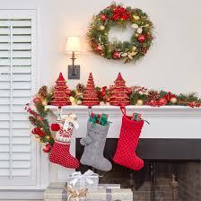 12 Ft Christmas Tree Amazon by Amazon Com Brylanehome Cordless Led Christmas Garland Green 0