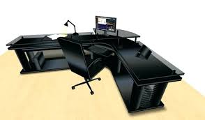 Officemax Small Corner Desk by Corner Desk Home Office Furniture Wonderful Cosy Desks For Wood 5