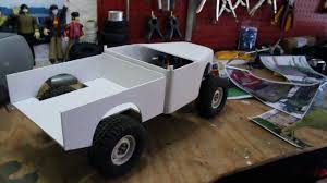 Headquake's Realistic R/C Cars - The Awesomer Image Result For Expensive Big Boys Toys Big Boys Girls Toys Newest Electric Nitro Gas Rc Cars Trucks Buggies Hummer H2 Monster Truck Wmp3ipod Hookup Engine Sounds Iggkingrcmudandmonsttruckseries9 Squid This Is So Powerful It Can Literally Drive Over Water Everybodys Scalin For The Weekend Trigger King Mega Model Hobby 2012 Cars Trucks Trains Boats Pva Prague That Pull A Real Car Jlb Cheetah Fast Offroad Preview Diy Howto Kftoys S911 112 Waterproof 24ghz 45kmh Rc Rc44fordpullingtruck And News