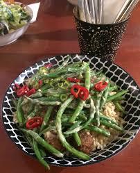 esszimmer tubingen restaurant happycow