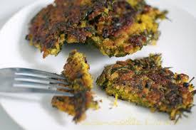 comment cuisiner les feuilles de betterave 6 recettes pour cuisiner les fanes de légumes foodette