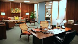 modern commercial office furniture mid century modern commercial office furniture mid century modern