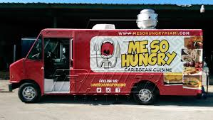 Custom Food Trucks For Sale | New Food Trucks & Trailers Bult In The USA Miamis Top Food Trucks Travel Leisure 10step Plan For How To Start A Mobile Truck Business Foodtruckpggiopervenditagelatoami Street Food New Magnet For South Florida Students Kicking Off Night Image Of In A Park 5 Editorial Stock Photo Css Miami Calle Ocho Vendor Space The Four Seasons Brings Its Hyperlocal The East Coast Fla Panthers Iceden On Twitter Announcing Our 3 Trucks Jacksonville Finder