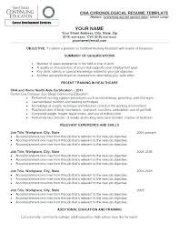 Relevant Skills In Resume For A Soft Skill Examples Of