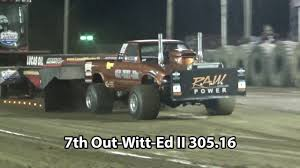 Lucas Oil Super Stock 4x4 Trucks-Dayton, PA 8/16/17 - YouTube Dump Trucks For Sale Lucas Oil Ppp Super Stock 4x4 Trucksrochester Pa 83017 Youtube Chiang Mai Thailand December 12 2017 Cement Truck Of Boon Yarit Tilttrays To Suit 27500kg Gvm Reefer In Bethelpa Pink Volvo Fm For Ar Transport Commercial Motor La Truck So Cal Carter Service Station Maintenance Paservice Installation Penske Freightliner M2 With Supreme Truck Body Hts Systems New 2018 Mack Lr613 Cab Chassis Sale 515002 Barber Ford Exeter Vehicles Sale In 18643 Custom Beds Jersey Martin