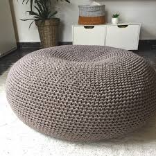 Giant Pouf Ottoman, XXXL Knitted Pouffe, Modern Bean Bag ... Best Office Chair For Big Guys Indepth Review Feb 20 Large Stock Photos Images Alamy 10 Best Rocking Chairs The Ipdent Massage Chairs Of 2019 Top Full Body Cushion And 2xhome Set Of 2 Designer Rocking With Plastic Arm Lounge Nursery Living Room Rocker Metal Work Massive Wood Custom Redwood Rockers 11 Places To Buy Throw Pillows Where Magis Pina Chair Rethking Comfort Core77 7 Extrawide Glider And Plus Size Options Budget Gaming Rlgear