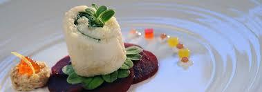 ile cuisine regional food in ile de travel4foods