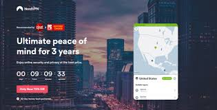 NordVPN Coupons, Discounts & Free Trial Option (Updated 2019) Nord Vpn Coupon Code Coupon Dade On Twitter Thanks For Remding Me Use Code Nordvpn Coupon Code 20 Best Offers Discount Tech 77 To 100 Off June 2019 How Use Promo 2018 Up Off Nordvpn 2 Year Deal Why Outperforms Other Vpn Services Ukeep 75 Airlinecrewdiscount Gearbest December 10 Off Entire Website Torguard 50 Torguard50