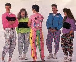 Best 25 80s Fashion Men Ideas On Pinterest