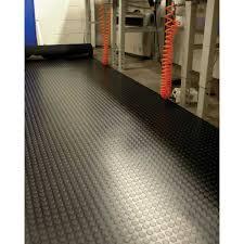 Rubber Gym Flooring Rolls Uk by Cobadot Rubber Flooring Matting
