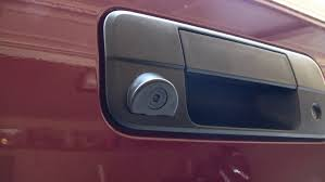 TOYOTA TUNDRA OEM Integrated Tailgate Handle Rear-View Camera - Rear ... Blackvue Dr650gw2chtruck And R100 Rearview Kit In A Fleet Truck Adding Backup Camera To Your With Tailgate Handle Safesight Sc9002hd Hd System Rvs Trucks Vans Toyota Tundra Oem Ingrated Rearview Rear 9 Dvr Vehicle Monitor 4 Cameras Kits With Recording Split Screen Rv Bus Van Car Ir Back Up Night Vision System7 New Ram Tradesman Installation Youtube 2012 1500 Rydeen Mirror Install Truckin Magazine Svtcam Sv928wf Wireless For Uckrvcamptrailer Cheap Best Aftermarket Find