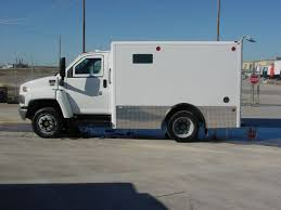 Armored Group Provides A Complete And Comprehensive Product Line Of ... The Doting Boyfriend Who Robbed Armored Cars Texas Monthly Used Thief Walks Off With 5000 From An Truck In Detroit Abc Loomis Security Systems 3200 Regatta Blvd Richmond Ca Hbos Inland Northwest 62509 Spokesmanreview A Former Hpd Officer Faces Charges Related To Alleged Involvement In Tandemaxle Intertional Armored Truck M Flickr And The Red Light Youtube Loomis Macon Georgia Car 1900 Car Guard Robbed At Gunpoint Inglewood 20k Reward Worlds Best Photos Of Loomis Hive Mind Armoured Van Stock Images Alamy