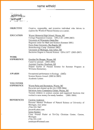 Sample High School Student Resume Example Professional ... 29 Objective Statement For It Resume Jribescom Sample Rumes For Graduate School Payment Format Grad Template How To Write 10 Graduate School Objective Statement Example Mla Format Cv Examples University Of Leeds Awesome Academic Curriculum Vitae C V Student Samples Highschool Graduates Objectives Formato Pdf 12 High Computer Science Example Resume Goal 33 Reference Law