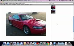 100 Craigslist Auto And Trucks Dump For Sale By Owner Nj Or In Baton Rouge Also