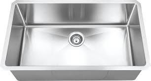 33x22 Undermount Kitchen Sink by Single Bowl Undermount Kitchen Sink White Stainless Steel Sinks