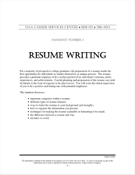 Cleaning Professional Example Housekeeper Rhsevtecom House Sample Resume For Housekeeping With No Experience