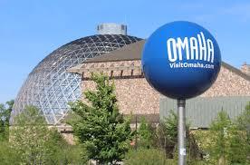 Halloween Express Omaha 2014 by Home Omaha U0027s Henry Doorly Zoo Entertainment Omaha Visit