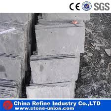 top quality and cheap black slate roofing tiles sale