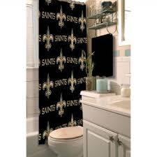 Kohls Bath Towel Sets by Coffee Tables Toilet Tank Covers For Toilets Orange Bathroom