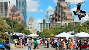 Trucklandia Food Truck Festival 2016 (Austin Street Stories) - YouTube Appetite Grows In Austin For Blackowned Food Trucks Kut Photos 80 Years Of Airstream The Rearview Mirror Perfect Food Texas Truck Stock Photos Friday Travaasa Style Brheeatlive Where Hat Creek Burger Roaming Hunger To Dig Into Frito Pie This Weekend Mapped Jos Coffee Don Japanese Ceviche 7 And More Hot New Eater 19 Essential In 34 Things To Do June 365 Tx Fort Collins Carts Complete Directory Wurst Tex Place Is Sooo Good Pinterest Court Open On Barton Springs Rd
