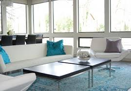 nettoyer canapé simili cuir blanc nettoyer canapé cuir blanc jauni maison image idée