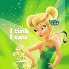 Disney Garden Decor Uk by Disney Fairies Tinkerbell Tink Tinker Bell Ipad U2022tinkerbell
